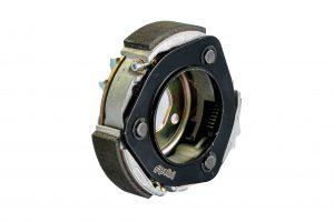 clutch for Vespa Transmission Performance